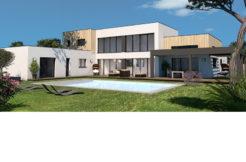 Maison+Terrain de 7 pièces avec 5 chambres à Locmaria Plouzané  – 621285 € - PTR-19-07-29-3