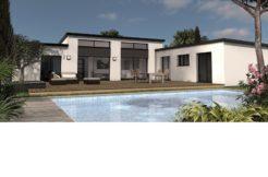 Maison+Terrain de 4 pièces avec 3 chambres à Ségoufielle 32600 – 319875 € - VMAU-18-07-06-7