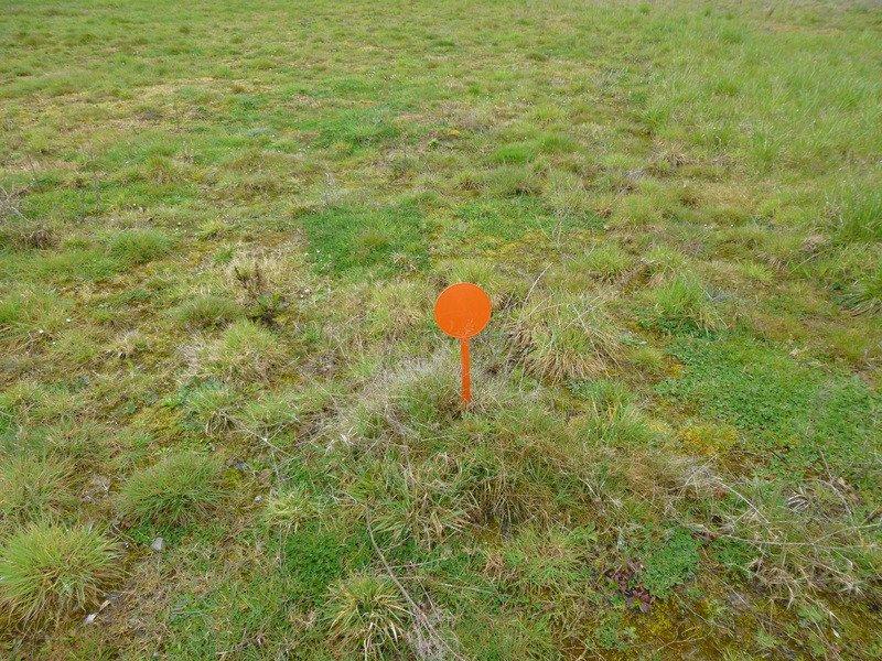 Terrain à Erbray 44110 623m2 18000 € - BF-19-10-08-1
