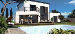 Maison+Terrain de 5 pièces avec 4 chambres à Fouesnant 29170 – 329393 € - EDE-19-06-10-35