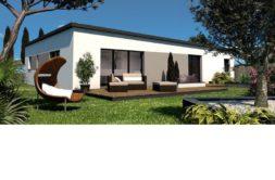 Maison+Terrain de 4 pièces avec 3 chambres à Fouesnant 29170 – 200300 € - EDE-18-11-15-25