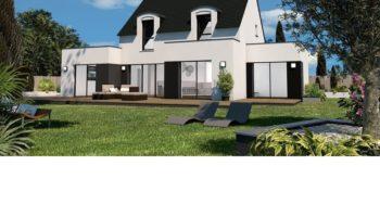 Maison+Terrain de 5 pièces avec 4 chambres à Goupillières 78770 – 387853 € - JPP-18-06-07-56