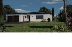 Maison+Terrain de 6 pièces avec 3 chambres à Cordemais 44360 – 279500 € - BF-18-07-17-5