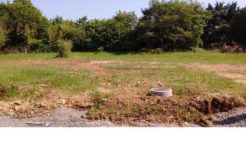 Terrain à Guipavas 29490 655m2 155000 € - GLB-19-10-14-1