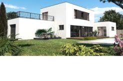 Maison+Terrain de 5 pièces avec 4 chambres à Sainte Soulle 17220 – 261854 € - JTA-18-08-08-37