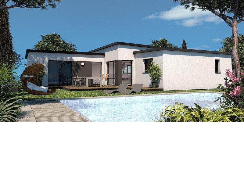 Maison+Terrain de 4 pièces avec 3 chambres à Bénodet 29950 – 254857 € - TBI-19-07-23-21