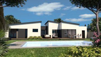 Maison+Terrain de 5 pièces avec 4 chambres à Questembert 56230 – 315995 € - JCP-18-10-29-12