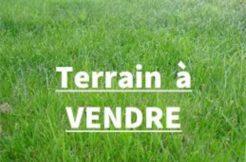Terrain à Lannemezan 65300 500m2 26000 € - MABO-19-01-29-12
