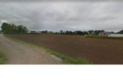 Terrain à Saint Pol de Léon 29250 609m2 65000 € - SME-19-05-03-26