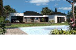 Maison+Terrain de 4 pièces avec 3 chambres à Saint Cast le Guildo 22380 – 370000 € - TBO-18-07-16-20