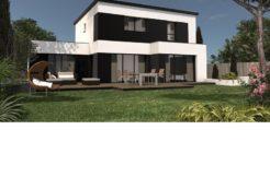 Maison+Terrain de 8 pièces avec 4 chambres à Guipavas 29490 – 330000 € - SCO-18-07-18-1