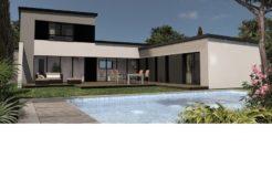 Maison+Terrain de 8 pièces avec 4 chambres à Guipavas 29490 – 419000 € - SCO-18-07-18-2