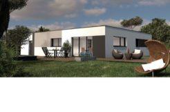 Maison+Terrain de 5 pièces avec 4 chambres à Saucats 33650 – 300000 € - MPAR-18-08-01-20