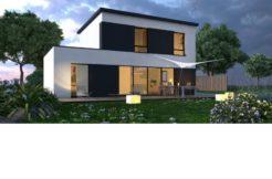 Maison+Terrain de 5 pièces avec 4 chambres à Saucats 33650 – 290000 € - MPAR-18-08-01-21