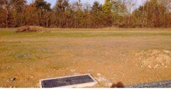 Terrain à Ligné 44850 429m2 57000 € - BF-19-07-06-5