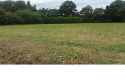 Terrain à Gouesnach 29950 522m2 64000 € - EDE-20-09-29-3