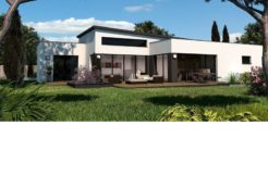 Maison+Terrain de 5 pièces avec 4 chambres à Aigrefeuille d'Aunis 17290 – 298000 € - ECHA-18-10-04-154