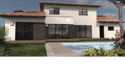 Maison+Terrain de 4 pièces avec 3 chambres à Ferrières 17170 – 193000 € - ECHA-18-11-21-69