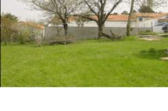 Terrain à Royan 17200 600m2 159500 € - OBE-19-06-13-6