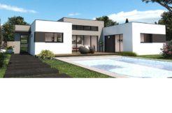Maison+Terrain de 5 pièces avec 4 chambres à Aigrefeuille d'Aunis 17290 – 314000 € - ECHA-18-10-04-157