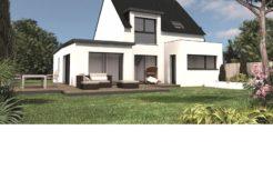 Maison+Terrain de 5 pièces avec 4 chambres à Donges 44480 – 244772 € - EGI-19-05-28-2