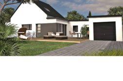 Maison+Terrain de 5 pièces avec 3 chambres à Croisic 44490 – 320000 € - LBON-18-09-17-1