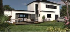 Maison+Terrain de 5 pièces avec 4 chambres à Bain de Bretagne 35470 – 246653 € - PDUV-19-04-30-9