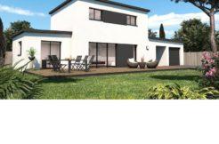Maison+Terrain de 4 pièces avec 3 chambres à Baulon 35580 – 232111 € - PDUV-19-06-03-3
