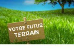 Terrain à Saint Agathon 22200 450m2 25650 € - PQU-18-11-29-25