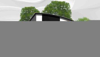 Maison+Terrain de 4 pièces avec 3 chambres à Saint Pierre de Plesguen 35720 – 206067 € - SMAR-19-04-29-3