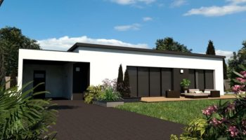 Maison+Terrain de 4 pièces avec 3 chambres à Bain de Bretagne 35470 – 245713 € - PDUV-19-05-15-5