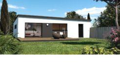 Maison+Terrain de 4 pièces avec 3 chambres à Guichen 35580 – 296655 € - PDUV-19-04-05-6