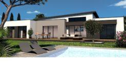 Maison+Terrain de 7 pièces avec 4 chambres à Plouezoc'h 29252 – 274380 € - DM-19-10-08-17