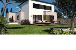 Maison+Terrain de 6 pièces avec 4 chambres à Quimper 29000 – 233812 € - KA-19-09-19-33