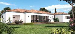 Maison+Terrain de 4 pièces avec 3 chambres à Saint Médard d'Aunis 17220 – 185538 € - JTA-19-07-15-34