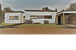 Maison+Terrain de 4 pièces avec 3 chambres à Aigrefeuille d'Aunis 17290 – 197300 € - JTA-18-11-15-24