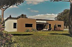 Maison+Terrain de 4 pièces avec 3 chambres à Tonnay Charente 17430 – 178070 € - JTA-18-11-15-10