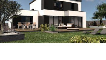 Maison+Terrain de 6 pièces avec 4 chambres à Saint Pol de Léon 29250 – 255239 € - DM-19-11-13-43