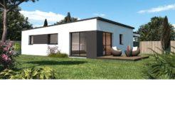Maison+Terrain de 3 pièces avec 2 chambres à Hédé 35630 – 217000 € - SMAR-18-12-02-5