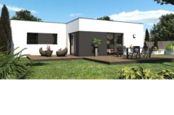 Maison+Terrain de 4 pièces avec 3 chambres à Lannion 22300 – 169946 € - MLAG-19-07-27-36