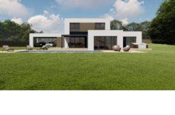 Maison+Terrain de 6 pièces avec 4 chambres à Lannion 22300 – 337000 € - MLAG-18-11-09-14