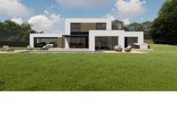 Maison+Terrain de 6 pièces avec 4 chambres à Trébeurden 22560 – 383672 € - MLAG-19-09-09-12