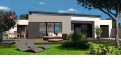 Maison+Terrain de 5 pièces avec 4 chambres à Vannes 56000 – 402792 € - KBR-18-10-04-11