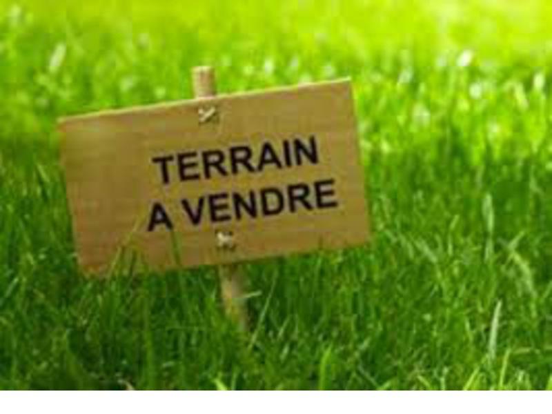 Terrain à Combrit 29120 740m2 80000 € - TBI-18-10-15-86