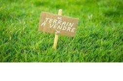 Terrain à Saint Agathon 22200 1200m2 54000 € - PQU-18-11-29-28