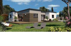 Maison+Terrain de 4 pièces avec 3 chambres à Nostang 56690 – 208000 € - NJO-18-11-21-30