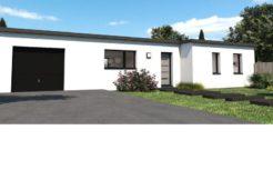 Maison+Terrain de 6 pièces avec 3 chambres à Tabanac 33550 – 270000 € - YFAU-18-10-24-3