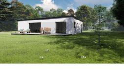 Maison+Terrain de 5 pièces avec 3 chambres à Saint Étienne de Montluc 44360 – 361471 € - GLA-19-04-17-3