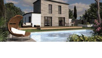 Maison+Terrain de 4 pièces avec 3 chambres à Combourg 35270 – 175606 € - MCHO-18-10-19-14