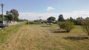 Terrain à Labège 31670 360m2 138000 € - RCAM-18-10-31-2